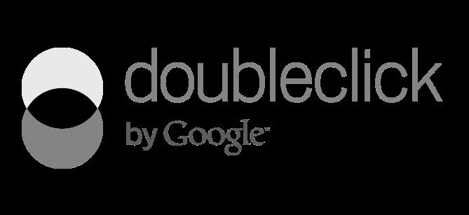 doubleclick-logo-1.png