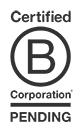 Pending_B-Corp_Seal-2014-LG.jpg