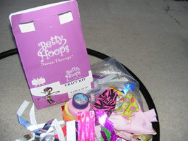 PARTYKITBETTYHOOPS