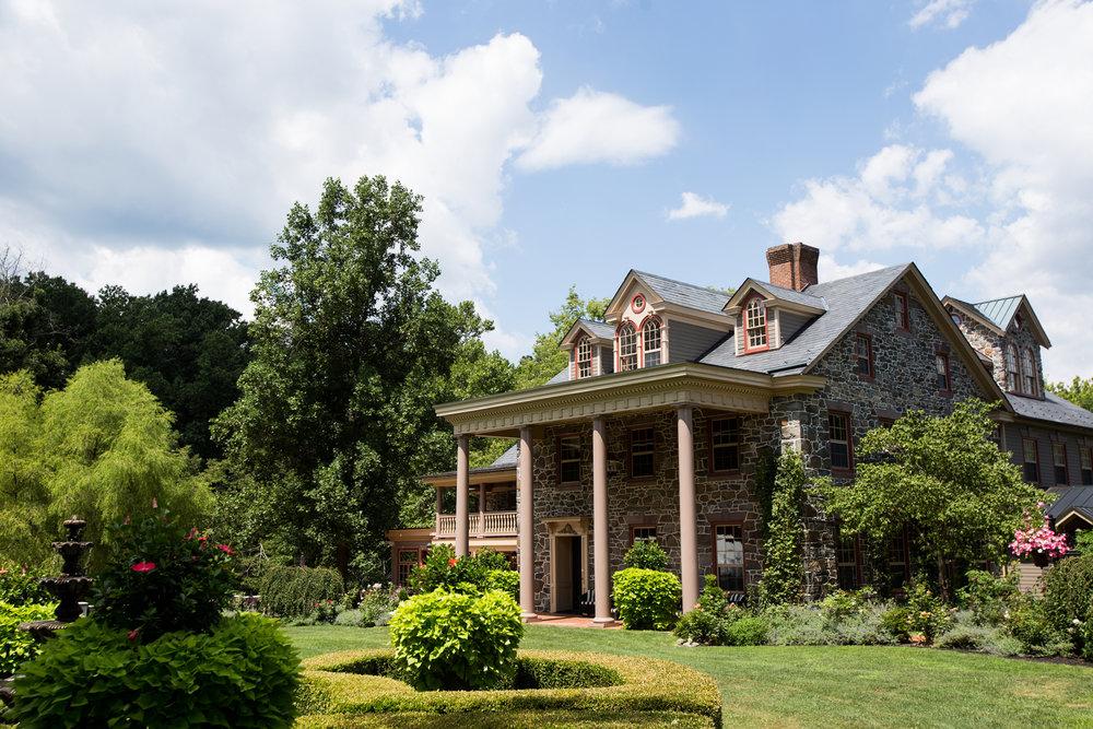 Moonstone Manor - 2048 Zeager Rd, Elizabethtown, PA 17022 |  (717) 361-0826