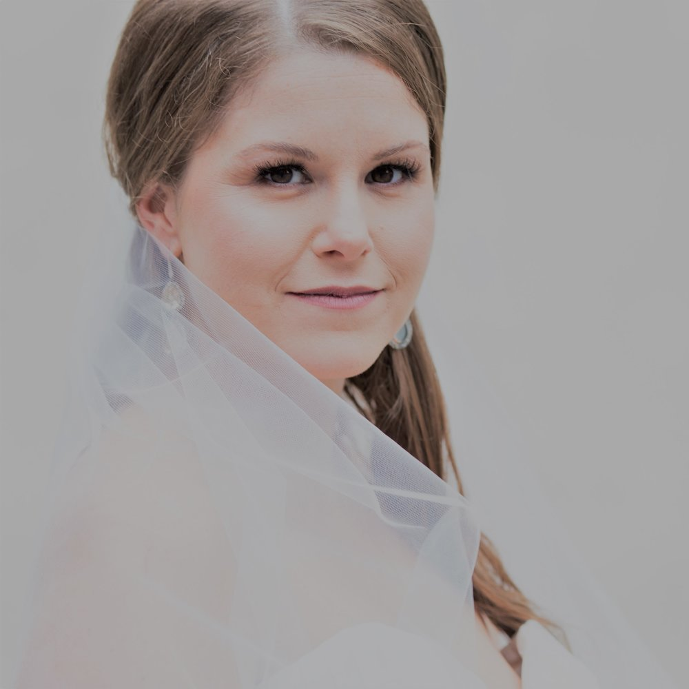 Lancaster Bride