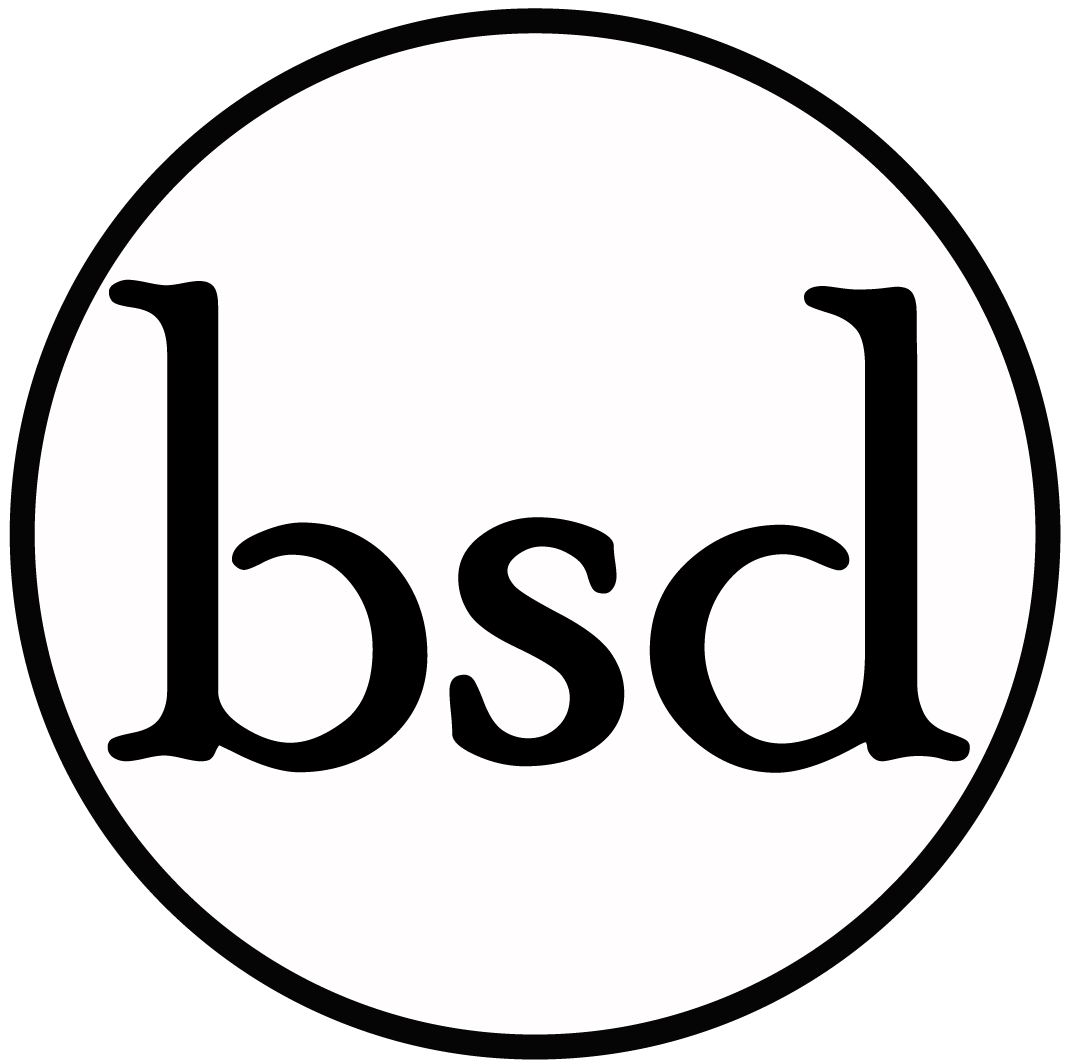 BSD Interior Design | Online Home Office Design Services