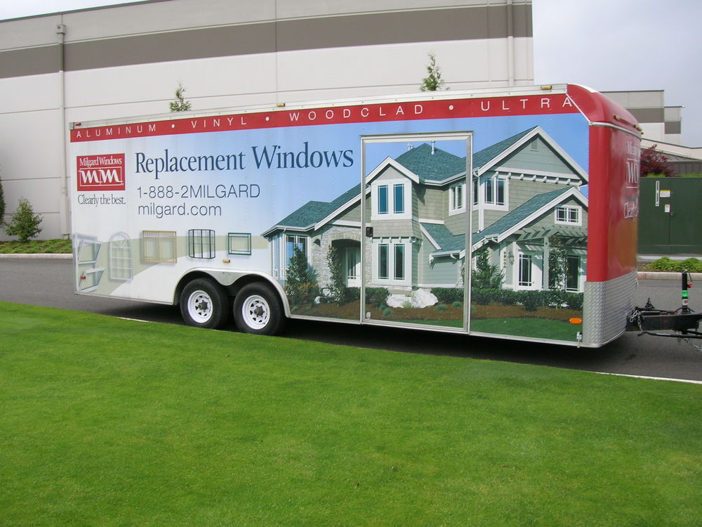 Mobile Showroom - 2006 013.jpg