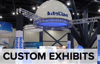 custom-exhibits-img.png