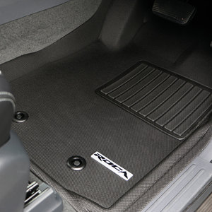 Copy of Overmats