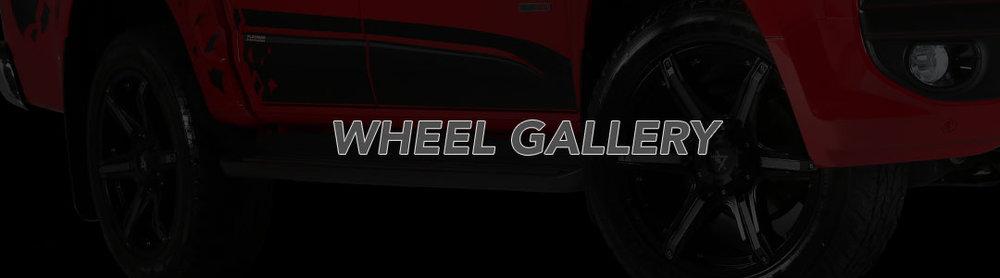 gallery_Images_wheels.jpg