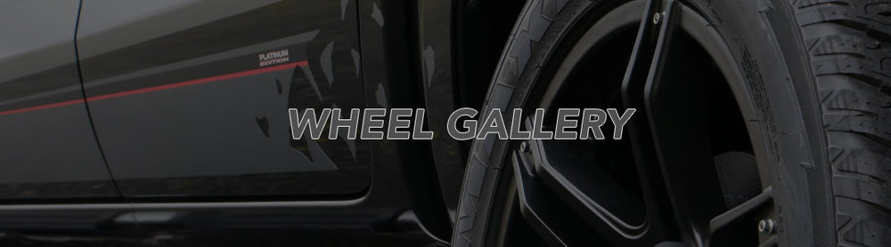 gallery_Images_wheels.jpg