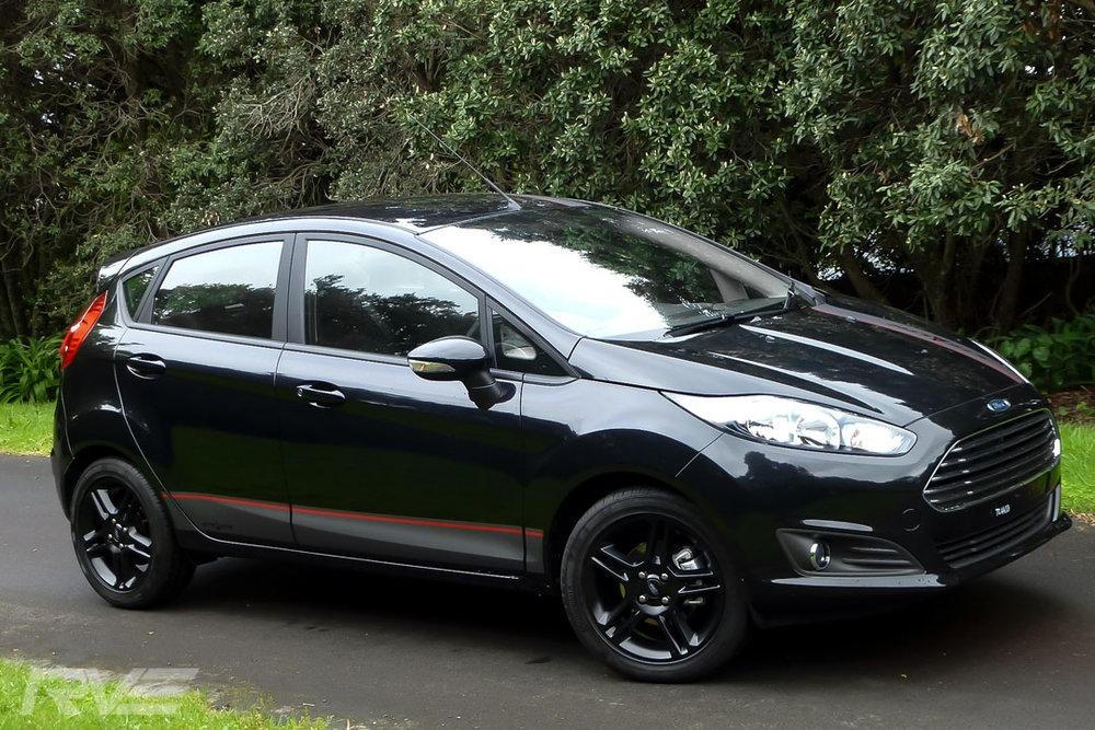 Ford-Fiesta-Exterior.jpg