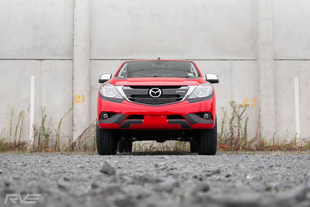 Mazda-6.jpg