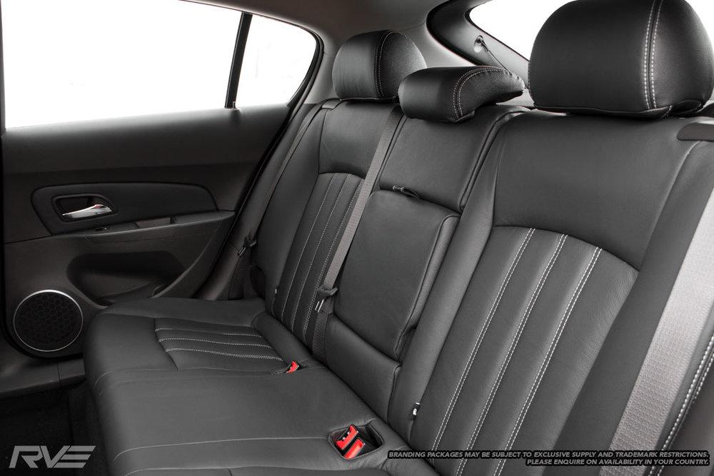 Holden-Cruze-Interior-2.jpg