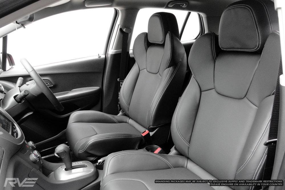 Holden-Trax-Interior-1.jpg