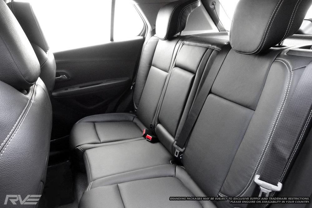 Holden-Trax-Interior-2.jpg