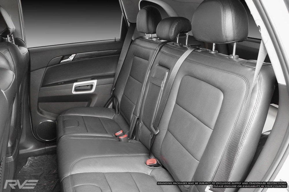 Holden-Captiva-Interior-2.jpg