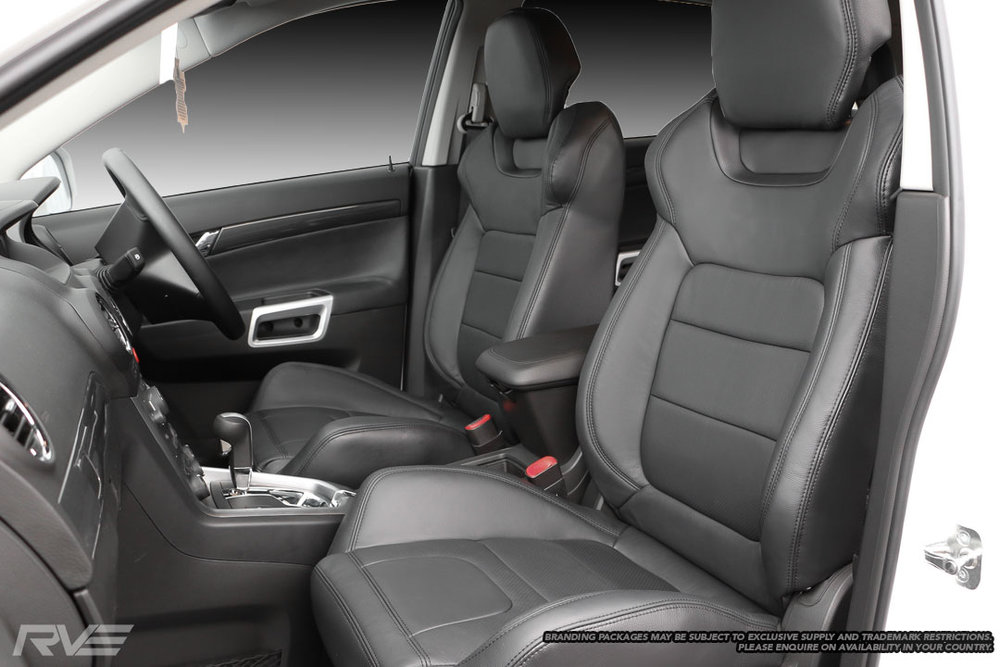 Holden-Captiva-Interior-1.jpg
