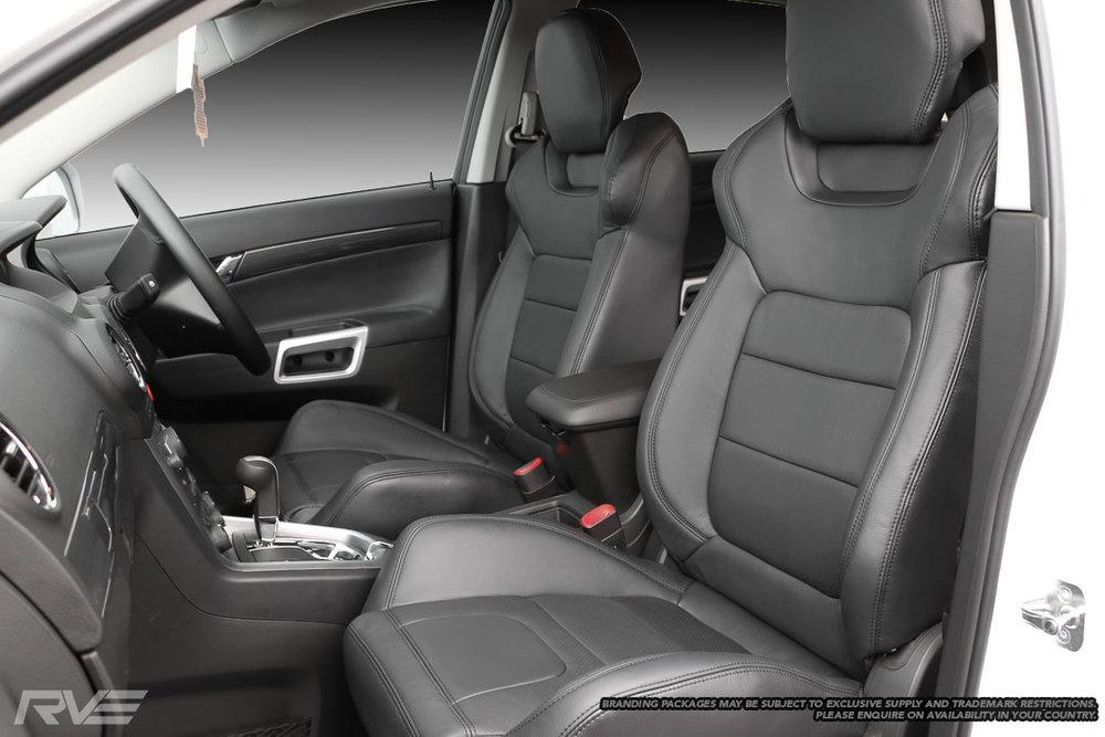 Holden-Captiva-Interior-1.jpg