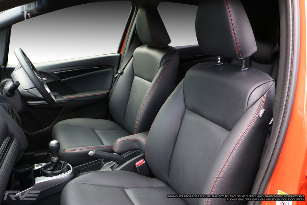 Honda-Jazz-Interior-1.jpg