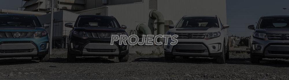 gallery_Projects.jpg