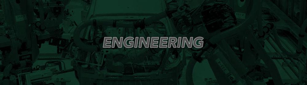 gallery_Engineering.jpg