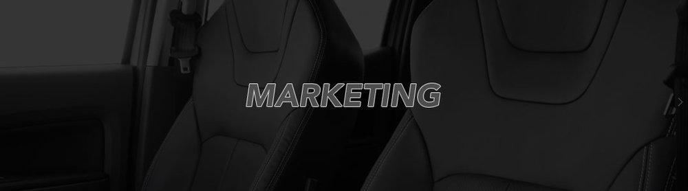 gallery_Marketing.jpg