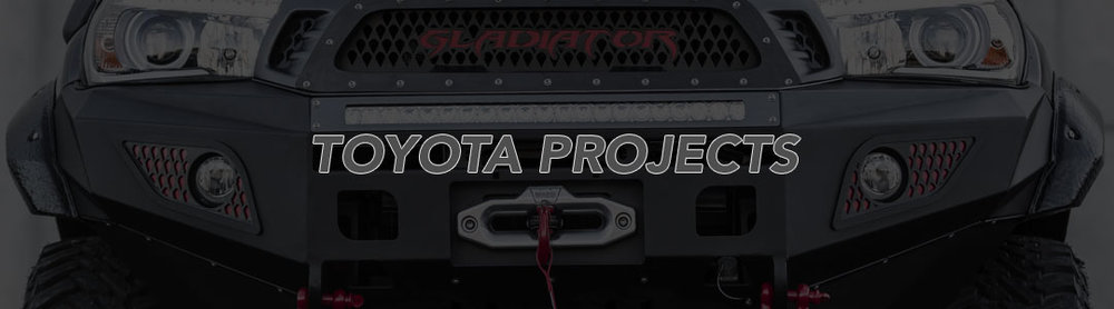 gallery_Project_Toyota.jpg