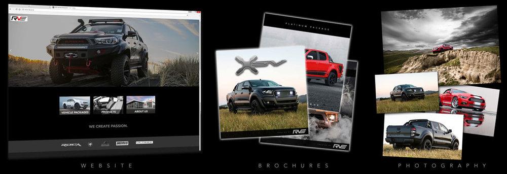 marketing_Website_Brochure_Photography.jpg