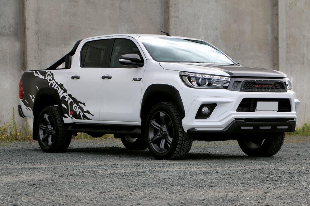 Toyota_Hilux_white_front_hero.jpg