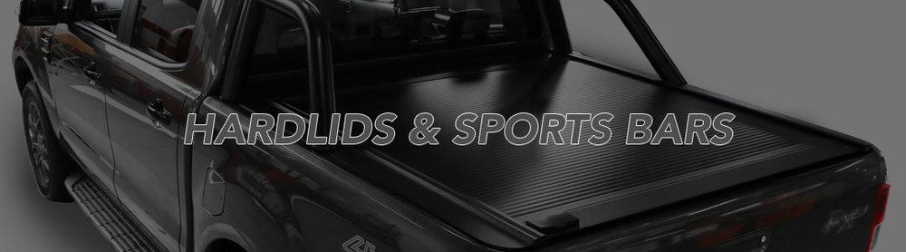 Ranger-Hardlids-and-sports-bars.jpg