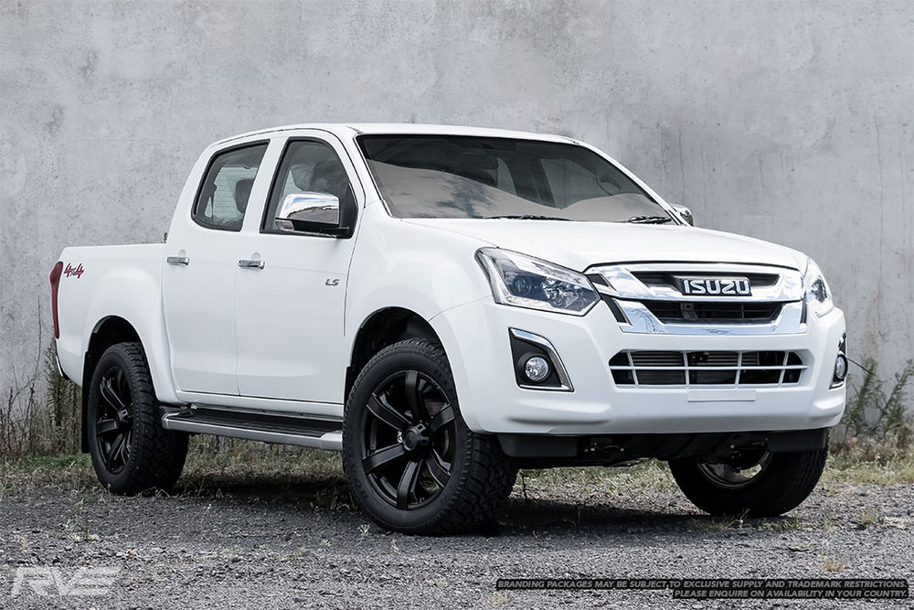Isuzu-D-Max-with-Vortex-wheels.jpg