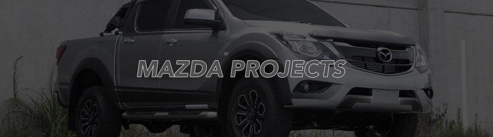 Mazda-project.jpg