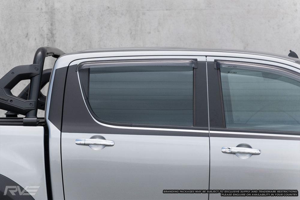 Mazda-Project-5.jpg