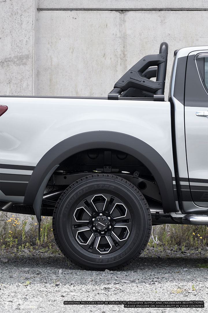 Mazda-Project-8.jpg