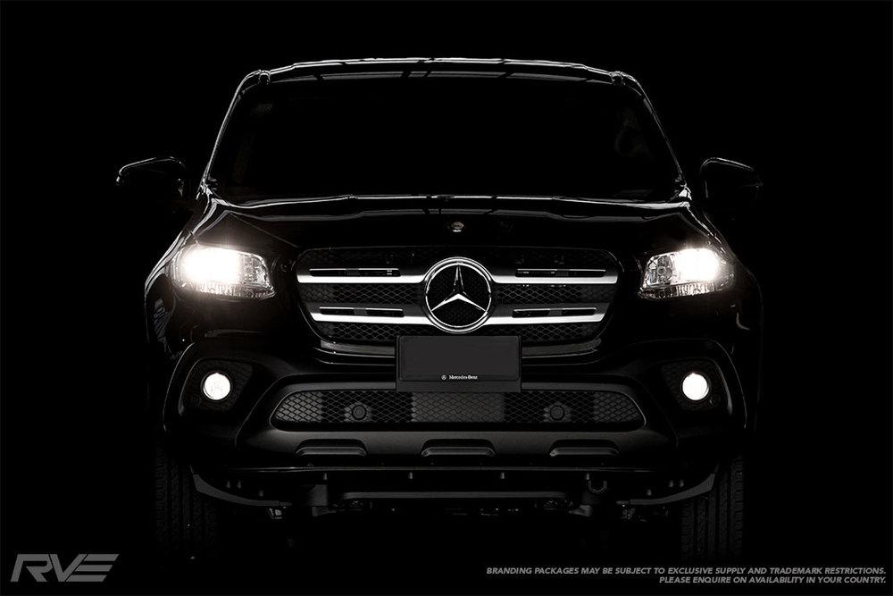 Mercedes-X-Class-Exterior-1.jpg