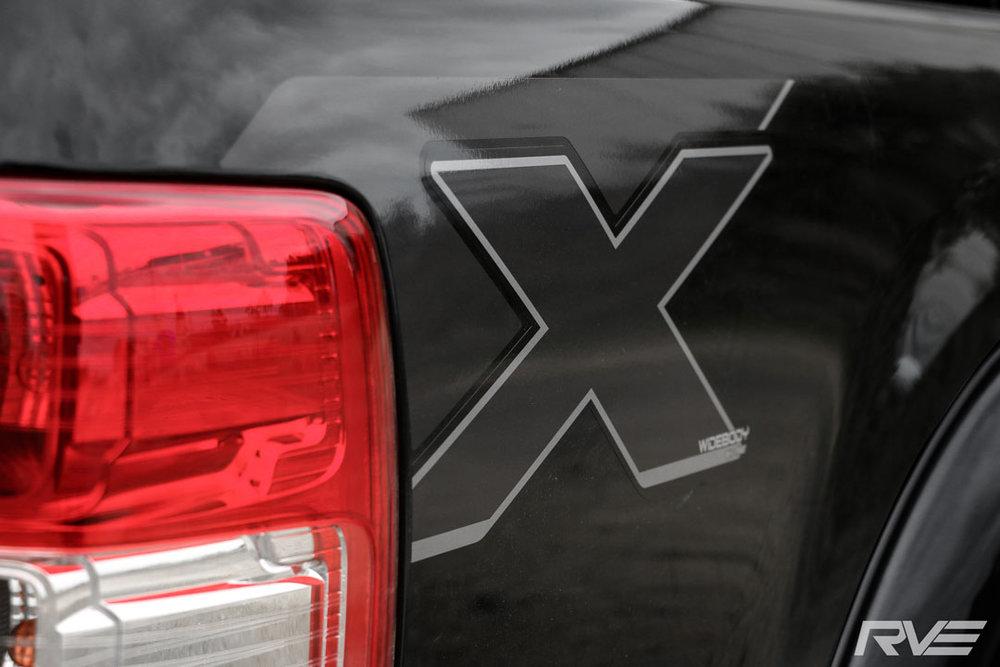 Ford-Ranger-XLT---Widebody_Rear_Detail1.jpg