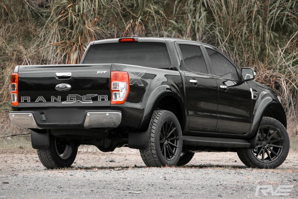 Ford-Ranger-XLT---Widebody_Rear_Hero.jpg