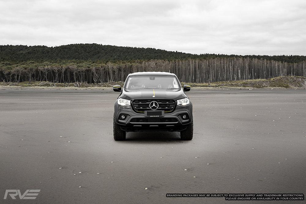 Mercedes-X-Class-NVX-9.jpg