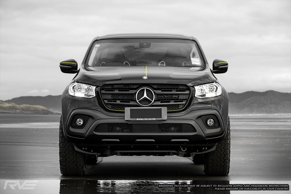Mercedes-X-Class-NVX-14.jpg