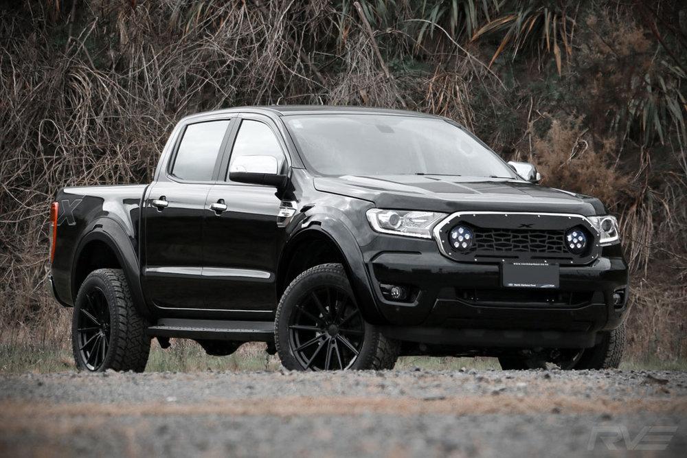 Ford-Ranger-XLT---Widebody_Front_hero.jpg