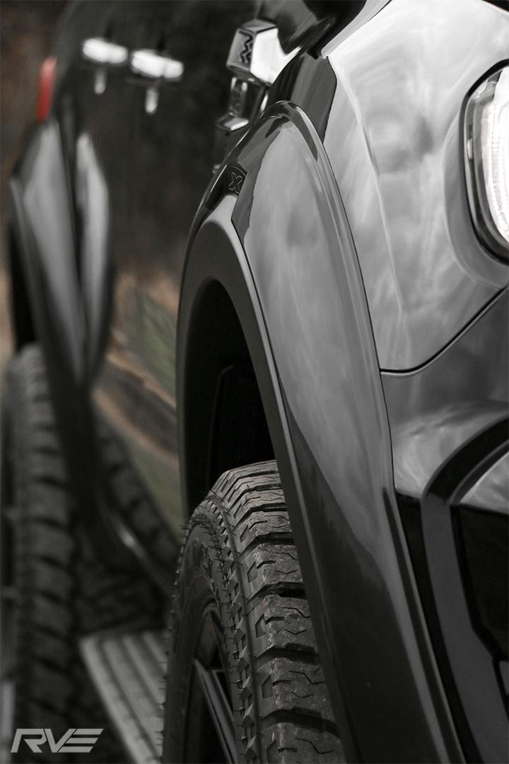 Ford-Ranger-Widebody-X-2.jpg