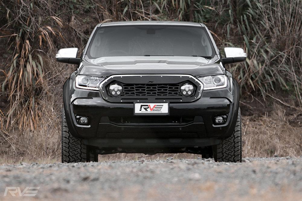 Ford-Ranger-Widebody-X-1.jpg