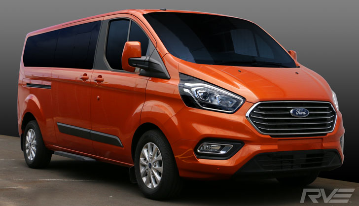 Ford-Tourneo-Custom-Front-Hero.jpg