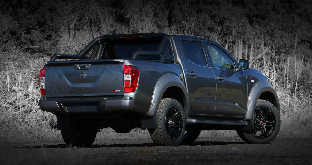 Nissan_Navara_R_sport_Granite_Rear_Hero.jpg