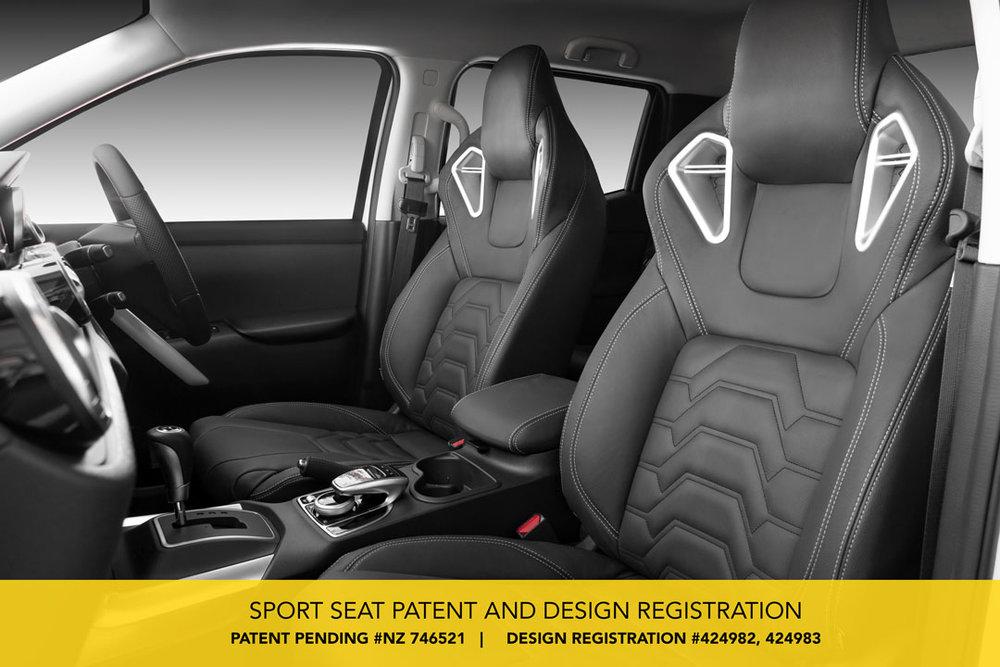Mercedes-X-Class_Monza-Leather.jpg