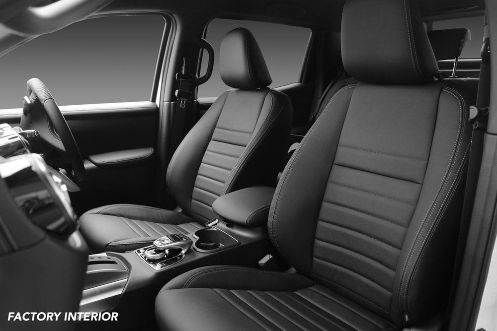 Mercedes-X-Class_Factory_Leather.jpg