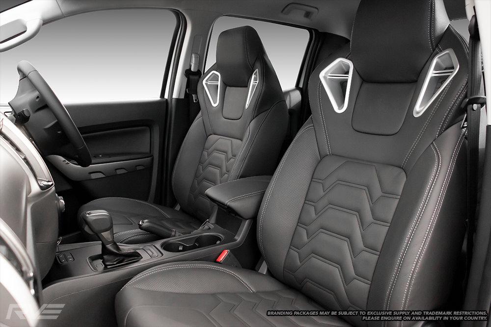 Ford-Ranger-Monza-1.jpg