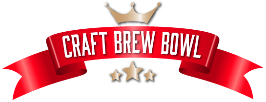 CRAFT BREW BOWL
