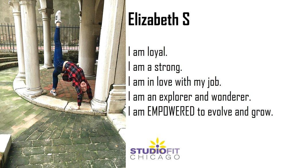 ElizabethJPEG.jpg