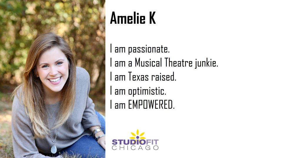 Amelie Profile.jpg