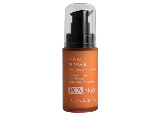 PCA Skin Retinol Renewal