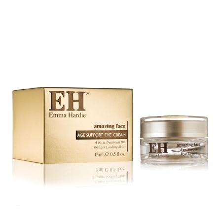 EH eye cream1.jpg