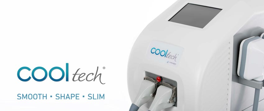 CoolTech